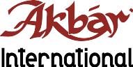 Akbar International